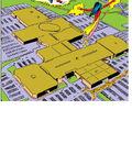 West Edmonton Mall from Alpha Flight Vol 1 26 001.JPG