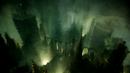 Dreams-PS4-Announce-screenshot-05-Megalopolis.png