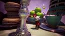Dreams-PS4-PGW-screenshot-05-Tea Party.png