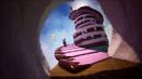 Dreams-PS4-PGW-screenshot-07-Tea Party.png