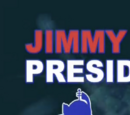 Jimmy for President