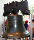 Liberty Bell.jpg