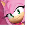 Amy icon (Sonic Dash 2).png