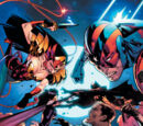 Earth 2: Society Vol 1 14/Images