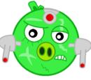 Kapral Robotico