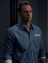 Mike Ross - Danbury Blue (Profile - 6x01).png