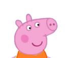 Tobias Pig