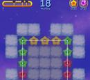 Level 12/Versions