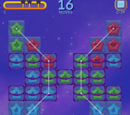 Level 19/Versions