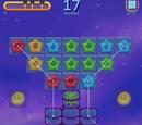 Level 21/Versions