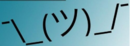 Smile-0.png