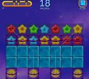 Level 20/Versions