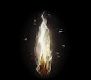 Душа заблудшего демона