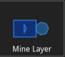 Mine Layer