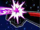 S02e12 hand cannon blast.png