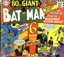 Batman Vol 1 193