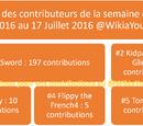 LostSword/Les contributions du 11 Juillet 2016 au 17 Juillet 2016