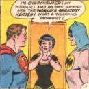 Lois Lane Earth-167.jpg