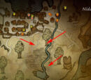 Contratos en The Witcher 2