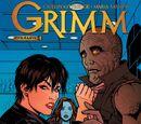 Issue 2 (Volume 2)