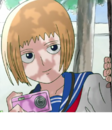Ichi Mezato anime.png