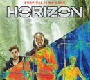 Horizon Wikia