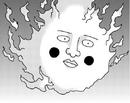 Dimple (moar power)2.png