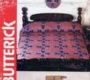 Butterick 4470 A