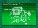 Mystic Ruins Jungle Area map.png