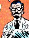 Ballinger (Earth-616) from Peter Parker, The Spectacular Spider-Man Vol 1 4 001.jpg