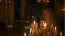 Cersei lighting candles.jpg