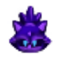 Blaze (Ghost) map icon (Mario & Sonic 2014).png