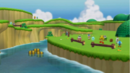 Cheep Cheep River - Dream Rafting.png