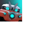 Burnbot icon (Sonic Dash 2).png
