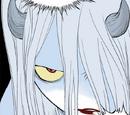Rakshasa Demoness