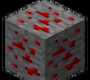 Redstone Ore