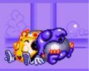 Ristar e Insomnis - Final 8-bit.png