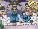 Batcycle 03.jpg