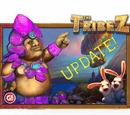 December 2014 Update