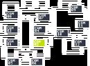 FNaF2 - Mapa (CAM 02).png