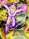 Baby Goten card dokkan battle.png
