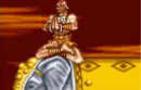 SF2DhalsimEnd.png