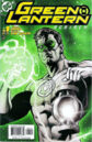 Green Lantern Rebirth Vol 1 1 Fourth Printing.jpg