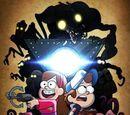 Anexo:2ª temporada de Gravity Falls: Un verano de misterios