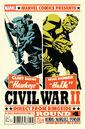 Civil War II Vol 1 4 Cho Variant.jpg