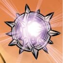 Iso-Sphere from Contest of Champions Vol 1 10 001.jpg