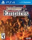 Samurai-Warriors-4-Empires.jpg