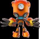 D-Fekt (Sonic Boom (Fire & Ice)).png