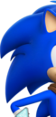 Sonic Boom Sonic Pose 1.png