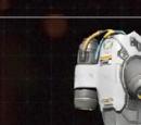 Botas de salto Delta V (Doom4)